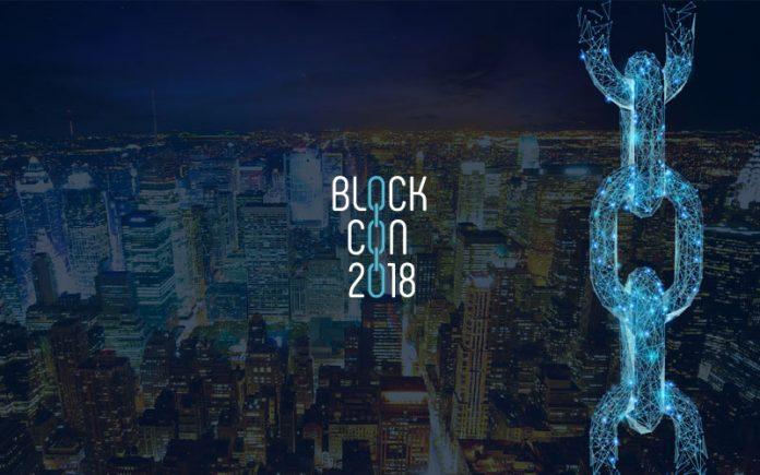 Картинки по запросу Crypto BlockCon New York
